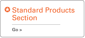 standard_products_callout